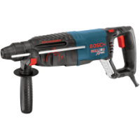 Bosch 1 In. SDS-plus® Bulldog™ Extreme Rotary Hammer