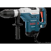 Bosch 11264EVS 1-5/8-In. SDS-max® Combination Hammer