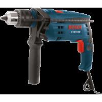 Bosch 1191VSRK 1/2 In. VSR hammer drill