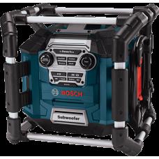 Bosch Jobsite Radio PB360S