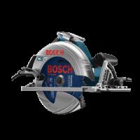 Bosch CS10 7-1/4 In. 15 A Circular Saw